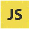 JS Query