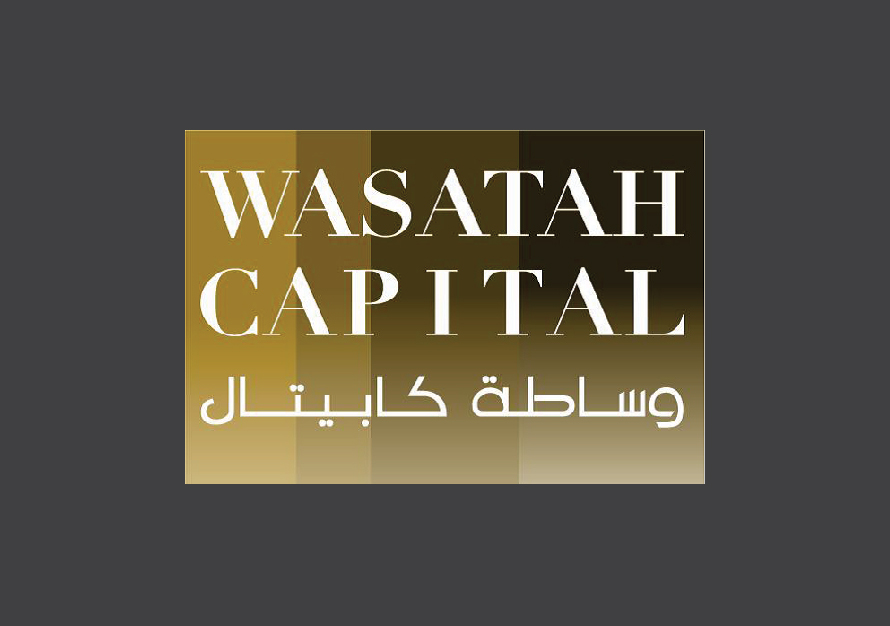 Wasatah