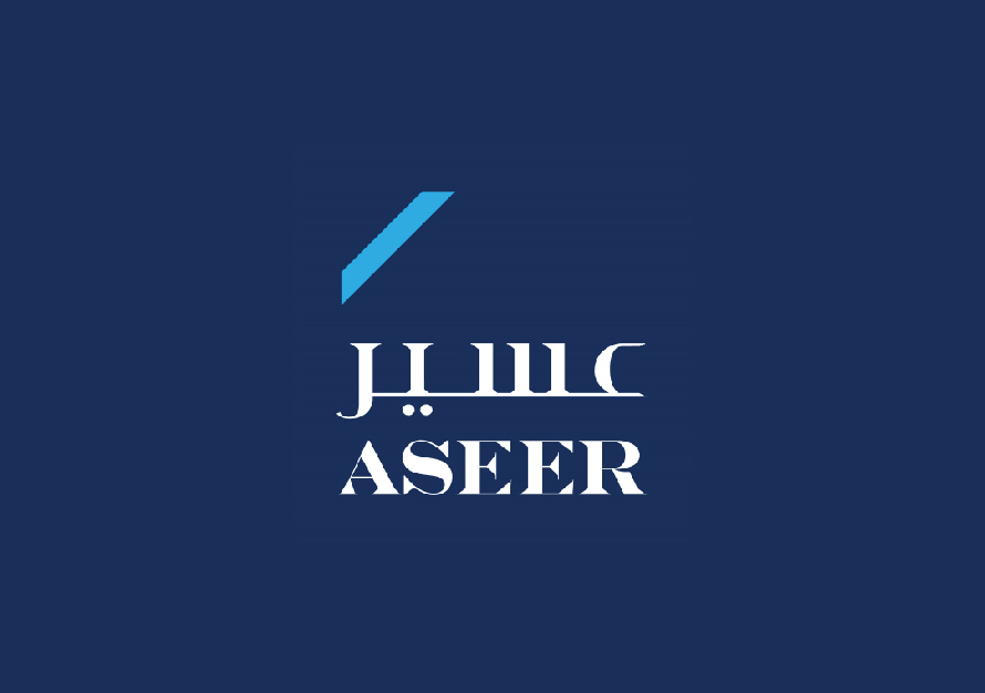 Aseer Corporate