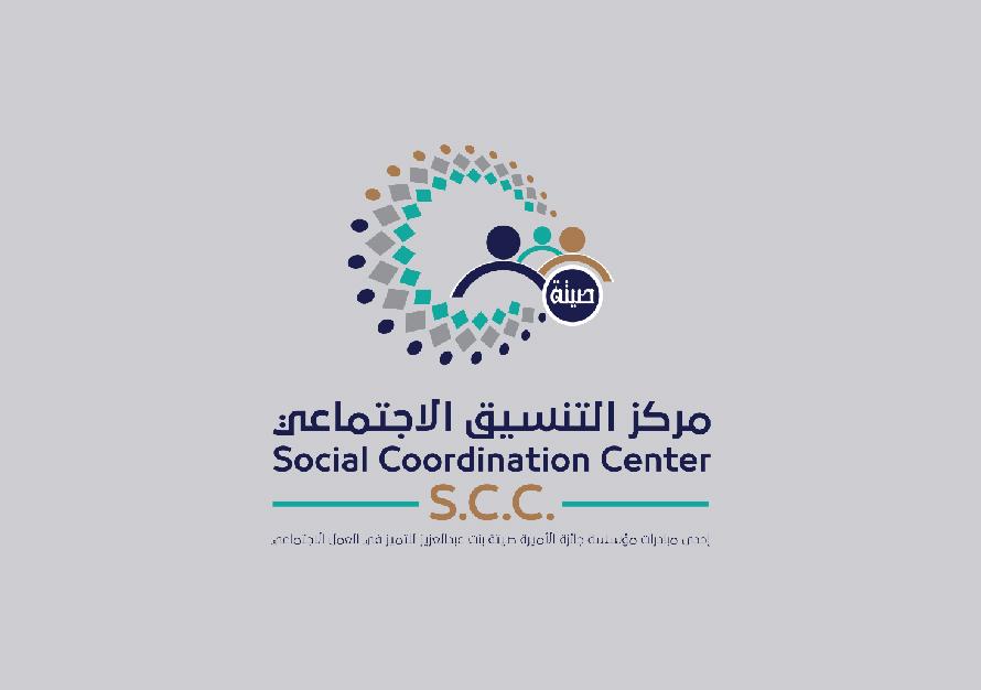 Social Coordination Center
