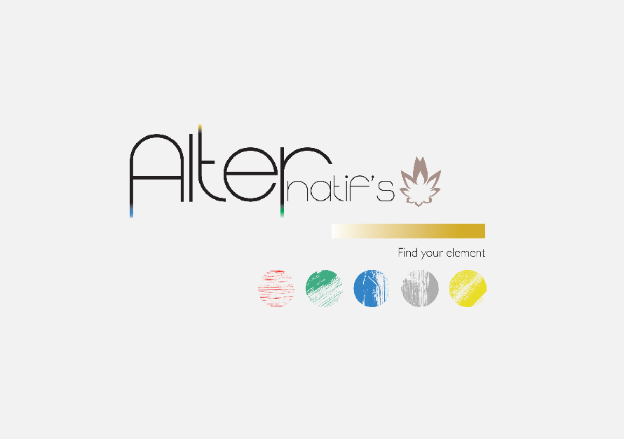 Alter Notif's