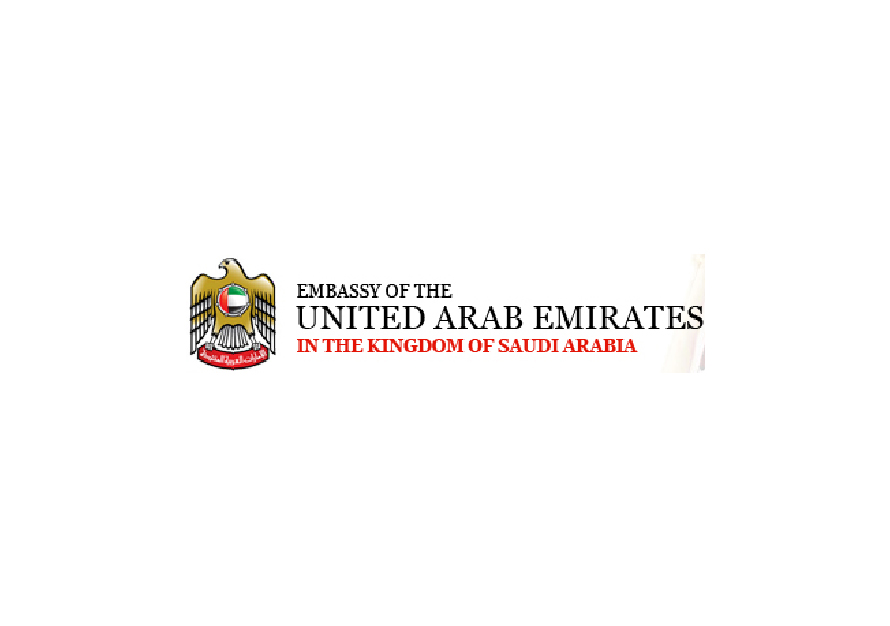 Embassy of the UAE