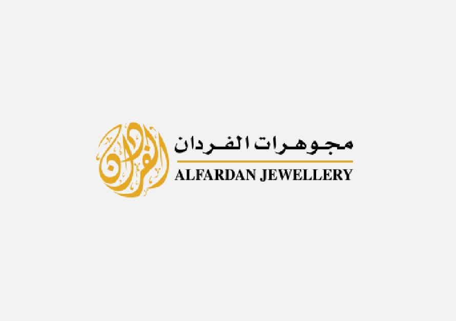 Al Fardan Jewellery