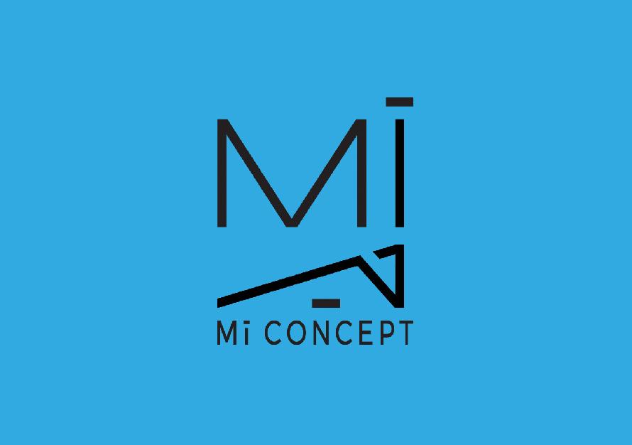 Mi Concept
