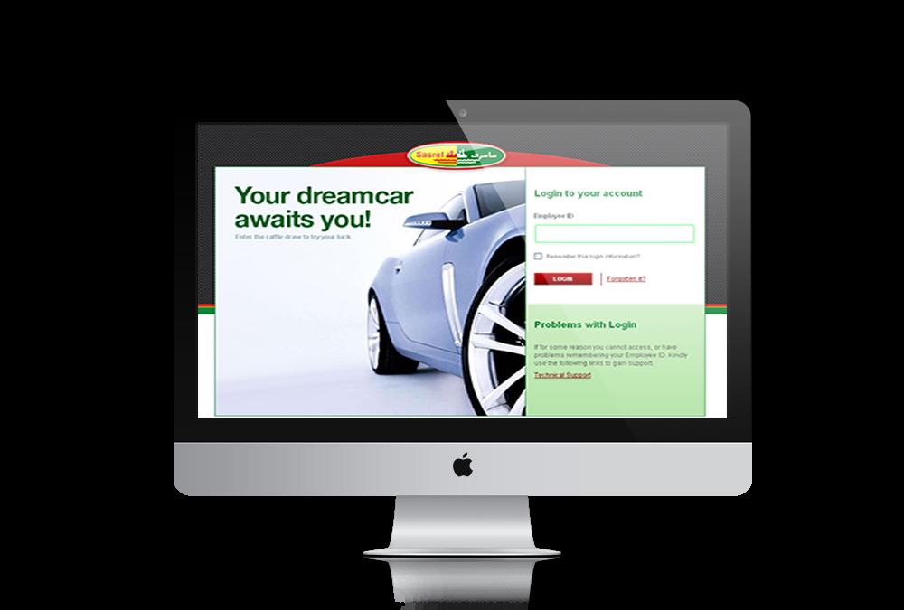 SASREF-Car-Sale-System