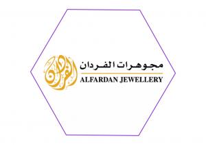Alfardan Jewellery مجوهرات الفردان