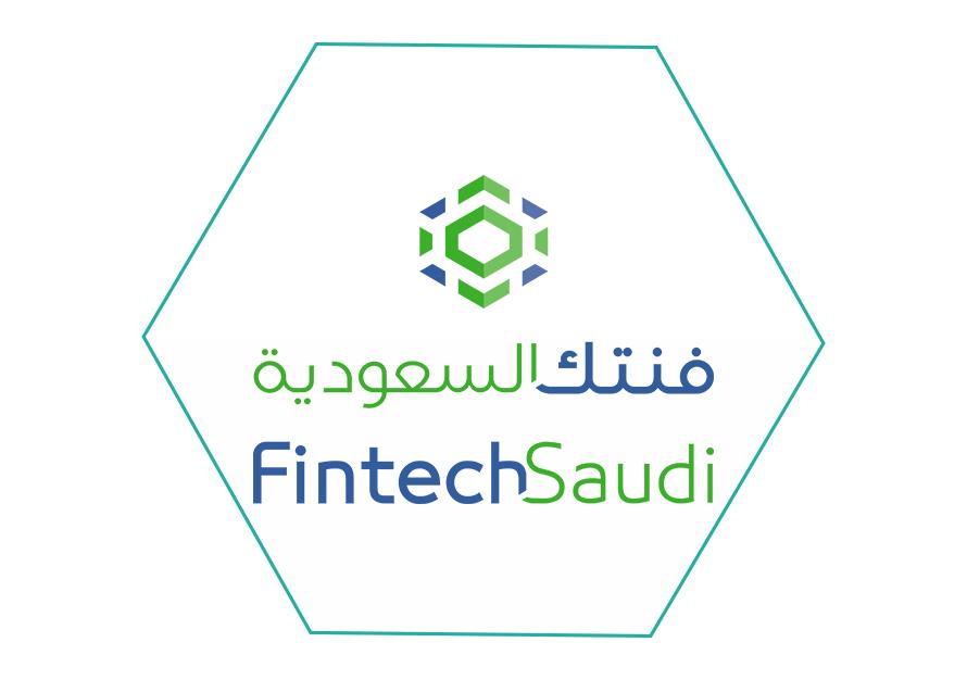 FintechSaudiفنتك السعودية