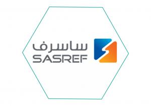 Sasref ساسرف