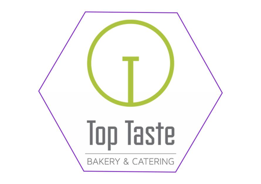 Top Taste
