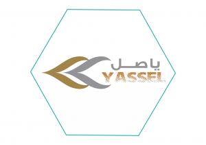 Yassel Markting & Trading Co. شركة ياصل للتجارة و التسويق