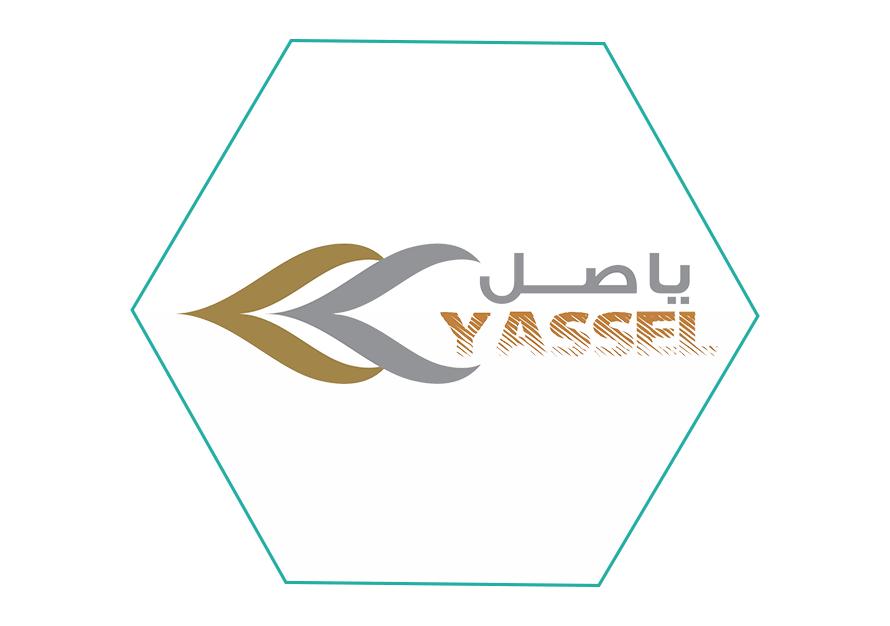 Yassel Markting