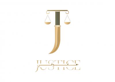 Justice Ramworld Golden Clients